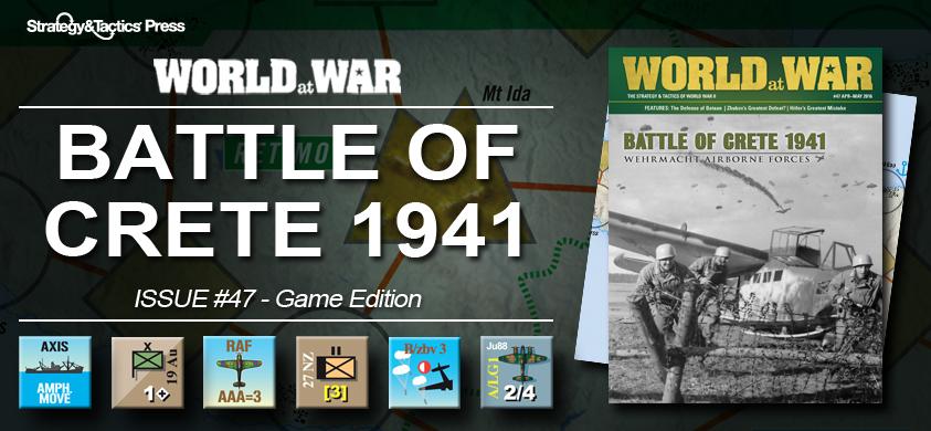 WW47_GE