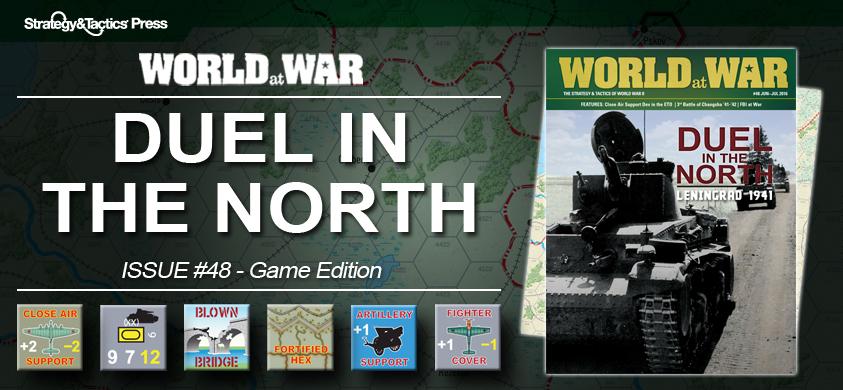 WW48_GE