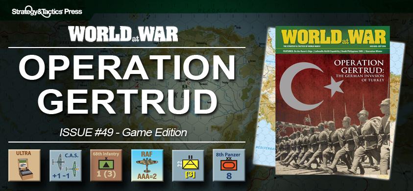 WW49_GE