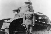 Patton's Third Army