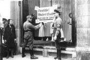 Jews in Germany